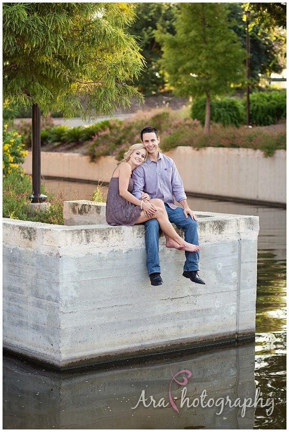 San_Antonio_Wedding_Photography_araphotography_039.jpg