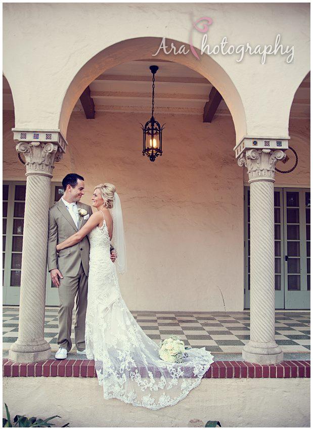 San_Antonio_Wedding_Photography_araphotography_041.jpg