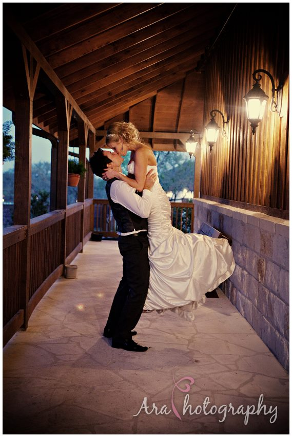 San_Antonio_Wedding_Photography_araphotography_043.jpg