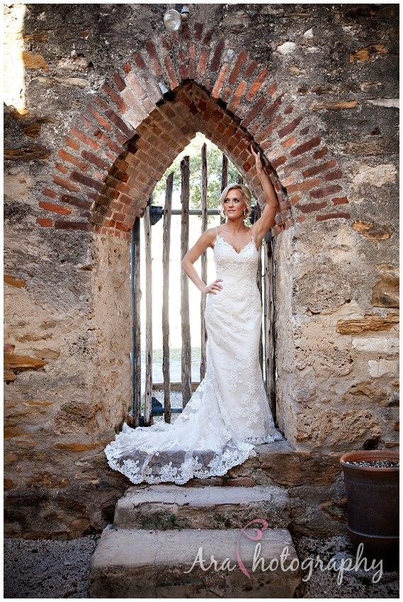 San_Antonio_Wedding_Photography_araphotography_042.jpg