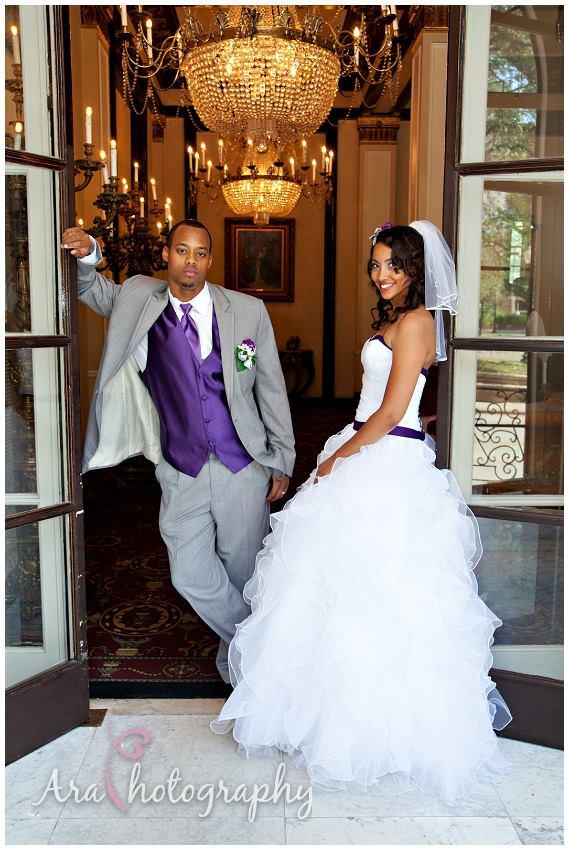 San_Antonio_Wedding_Photography_araphotography_045.jpg