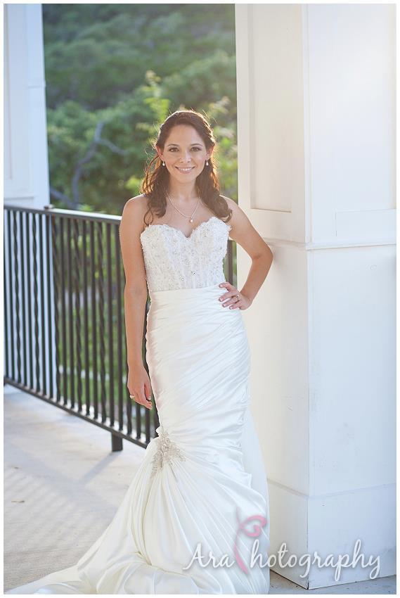 San_Antonio_Wedding_Photography_araphotography_046.jpg