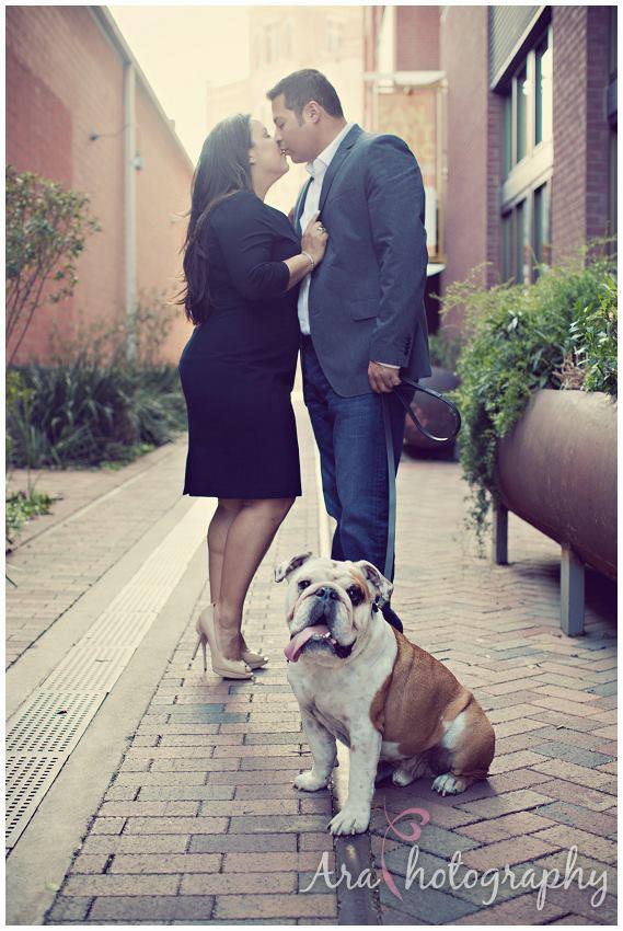 San_Antonio_Wedding_Photography_araphotography_047.jpg