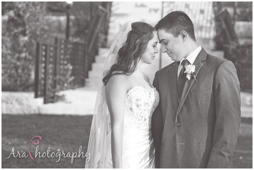 San_Antonio_Wedding_Photography_araphotography_048.jpg
