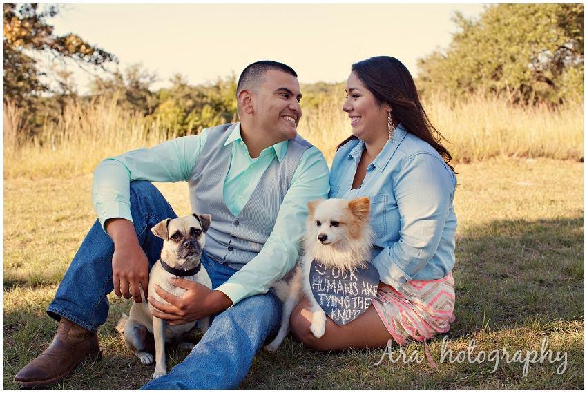 San_Antonio_Wedding_Photography_araphotography_052.jpg