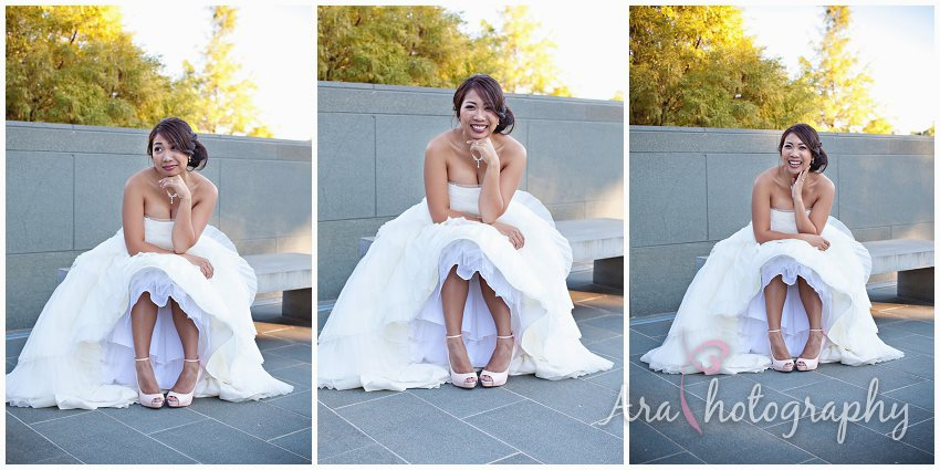 San_Antonio_Wedding_Photography_araphotography_055.jpg