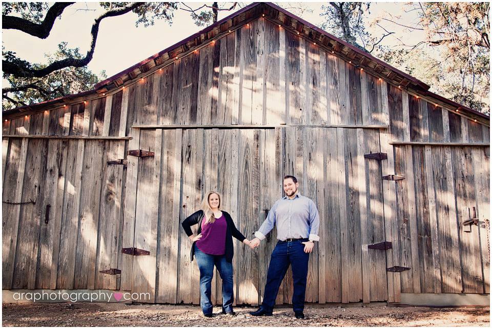 San_Antonio_Wedding_Photography_araphotography_054.jpg