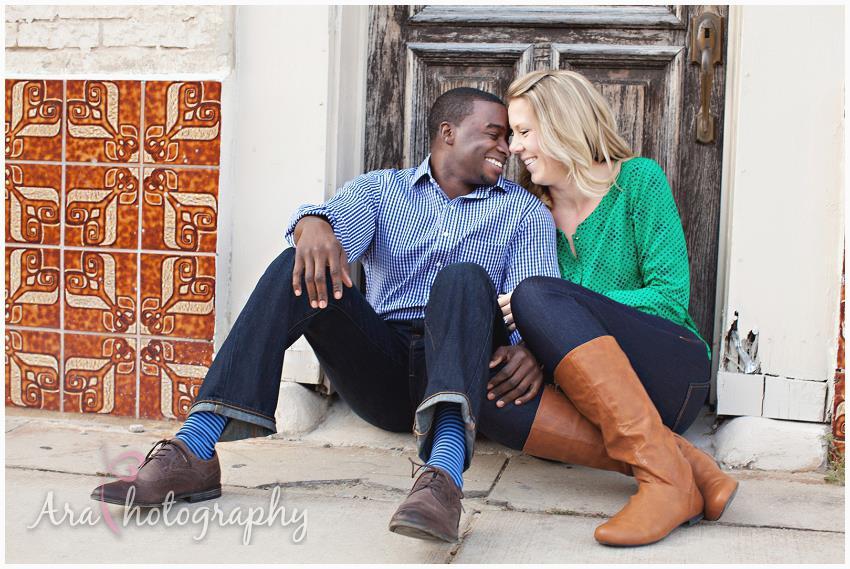 San_Antonio_Wedding_Photography_araphotography_056.jpg