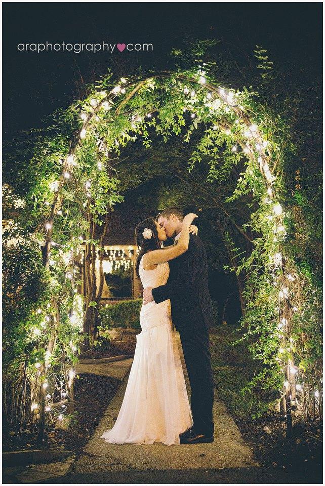 San_Antonio_Wedding_Photography_araphotography_057.jpg