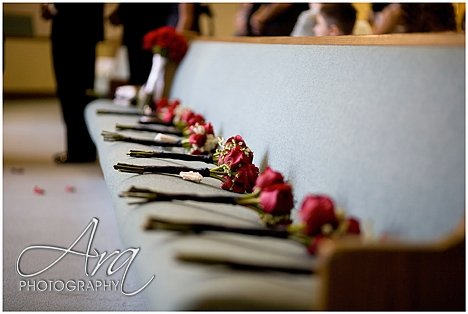 San_Antonio_Wedding_Photography_araphotography_060.jpg