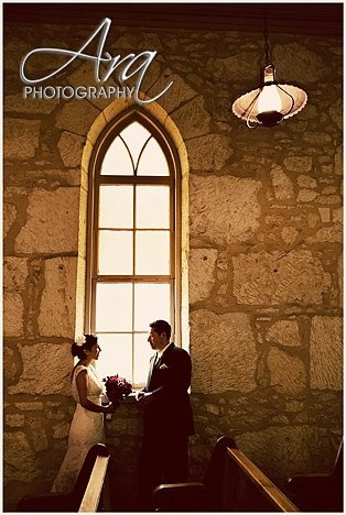 San_Antonio_Wedding_Photography_araphotography_062.jpg