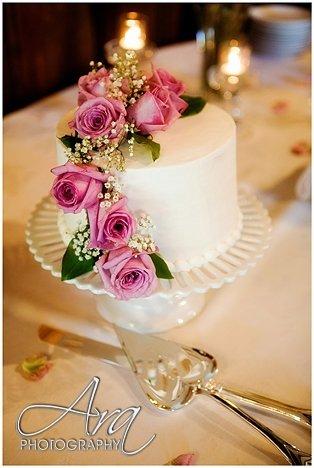 San_Antonio_Wedding_Photography_araphotography_061.jpg
