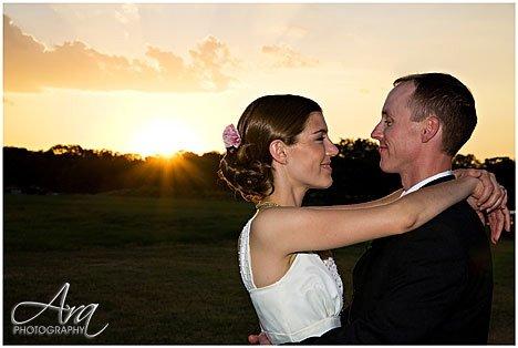 San_Antonio_Wedding_Photography_araphotography_063.jpg