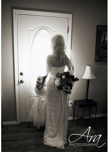 San_Antonio_Wedding_Photography_araphotography_064.jpg
