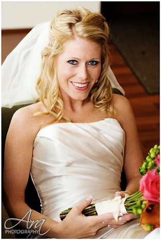 San_Antonio_Wedding_Photography_araphotography_065.jpg