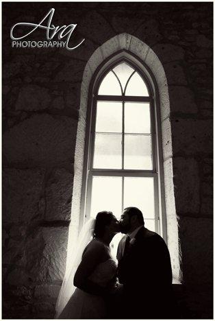 San_Antonio_Wedding_Photography_araphotography_066.jpg