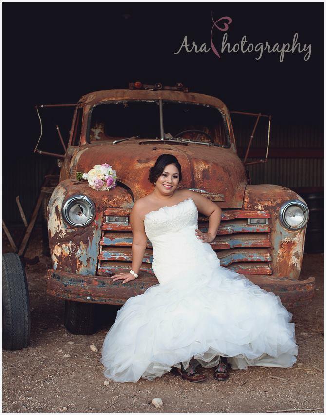 San_Antonio_Wedding_Photography_araphotography_068.jpg