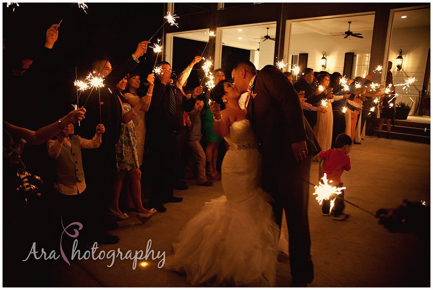 San_Antonio_Wedding_Photography_araphotography_069.jpg