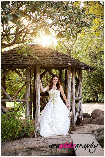 San_Antonio_Wedding_Photography_araphotography_070.jpg