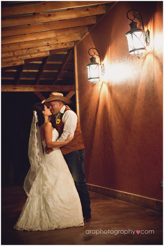 San_Antonio_Wedding_Photography_araphotography_071.jpg