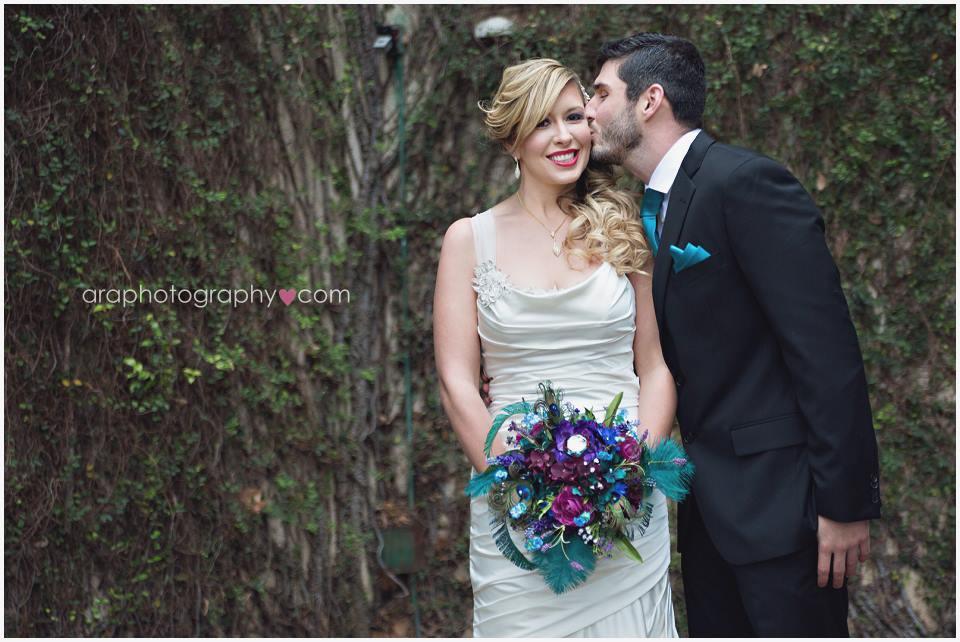 San_Antonio_Wedding_Photography_araphotography_072.jpg