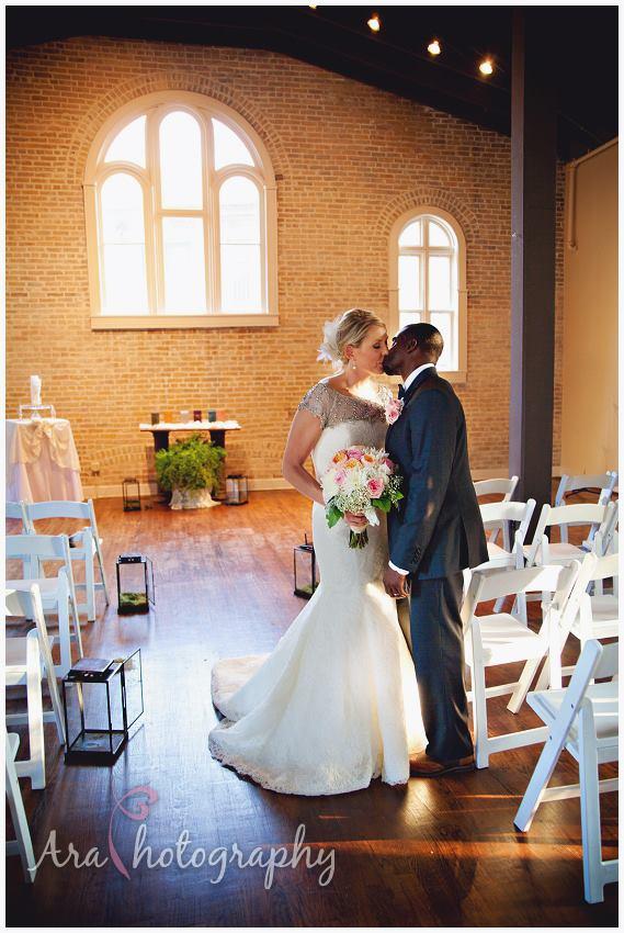 San_Antonio_Wedding_Photography_araphotography_076.jpg