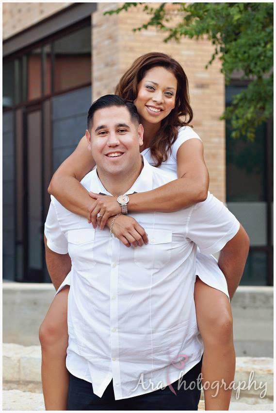 San_Antonio_Wedding_Photography_araphotography_077.jpg