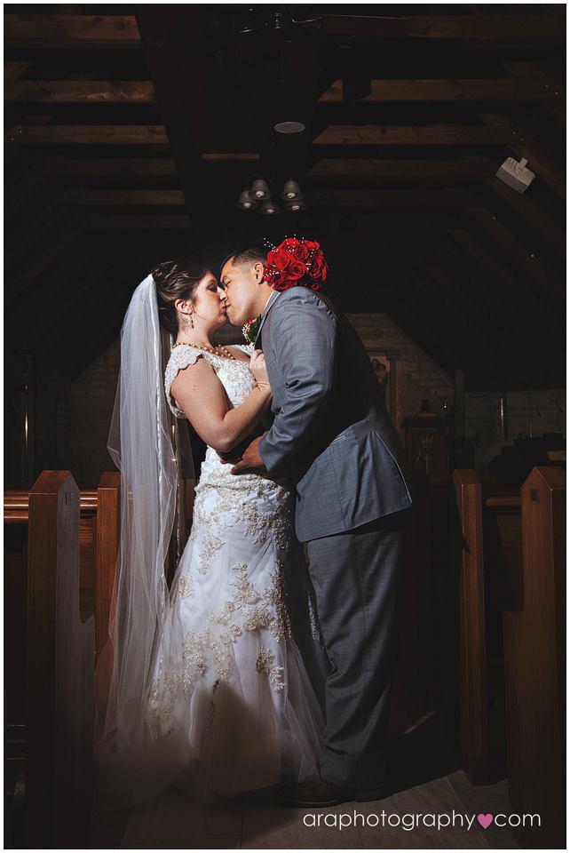 San_Antonio_Wedding_Photography_araphotography_078.jpg