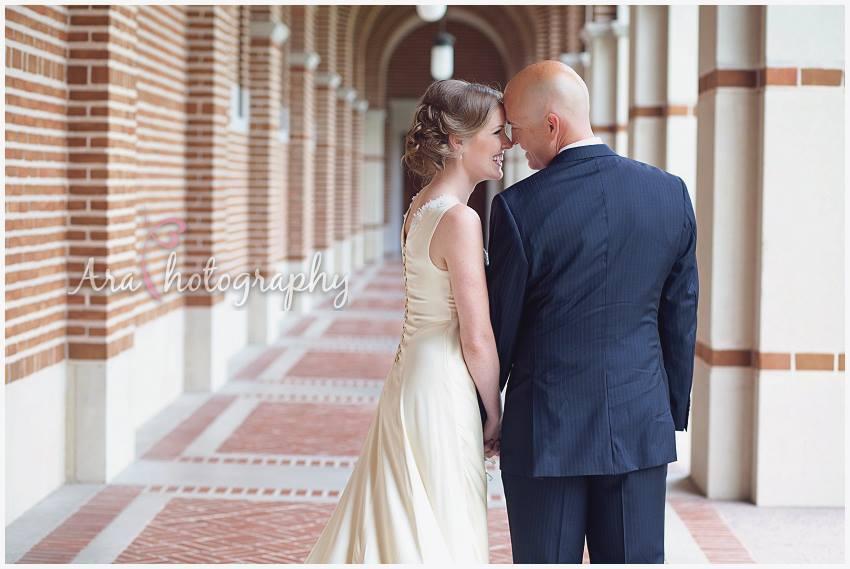 San_Antonio_Wedding_Photography_araphotography_079.jpg