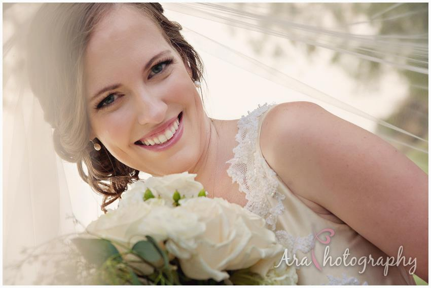 San_Antonio_Wedding_Photography_araphotography_080.jpg