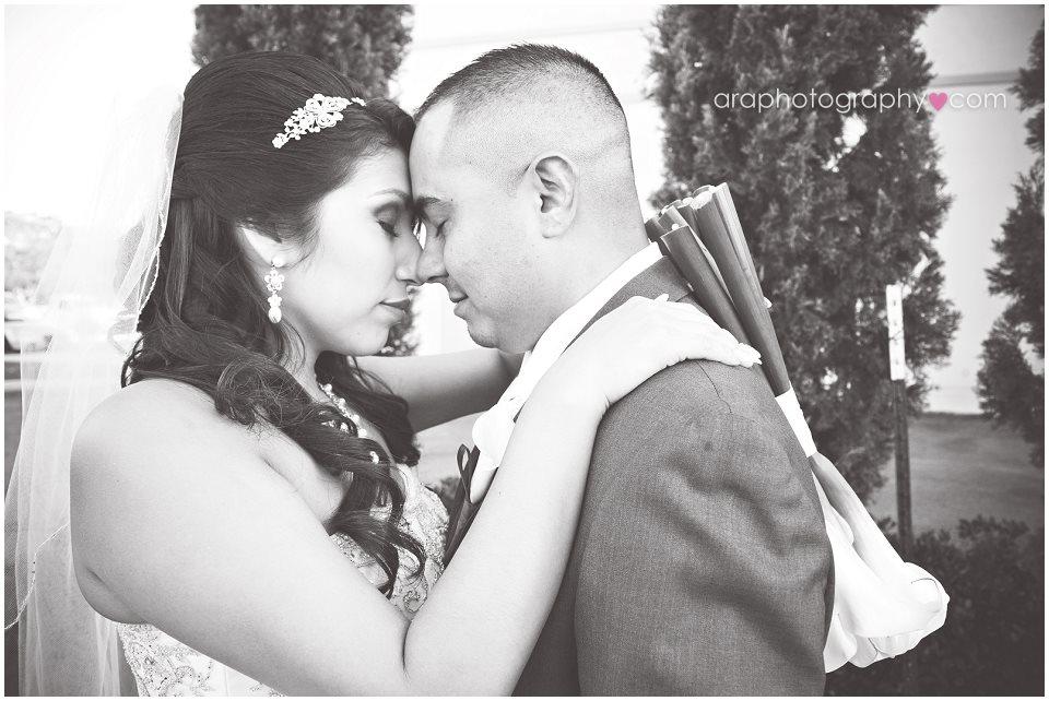 San_Antonio_Wedding_Photography_araphotography_081.jpg