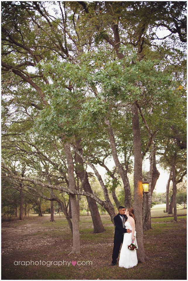 San_Antonio_Wedding_Photography_araphotography_082.jpg