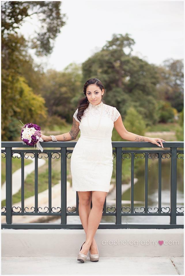 San_Antonio_Wedding_Photography_araphotography_083.jpg