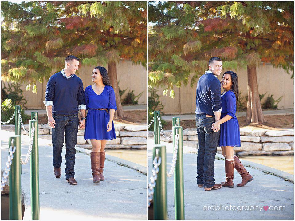San_Antonio_Wedding_Photography_araphotography_084.jpg