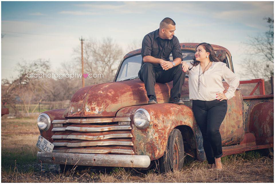 San_Antonio_Wedding_Photography_araphotography_086.jpg