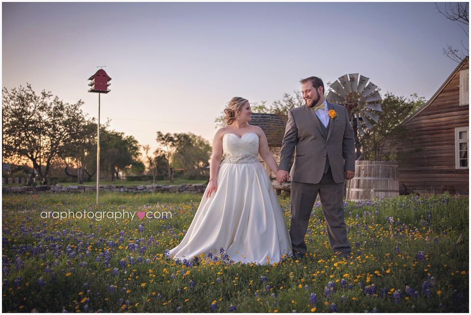 San_Antonio_Wedding_Photography_araphotography_088.jpg