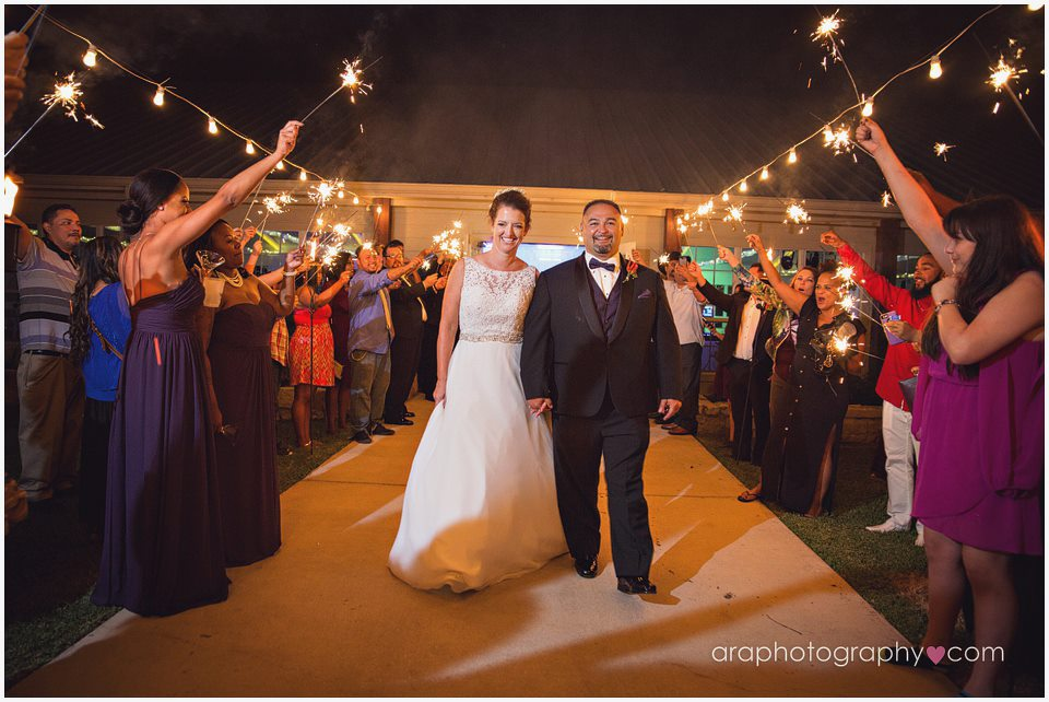 San_Antonio_Wedding_Photography_araphotography_091.jpg