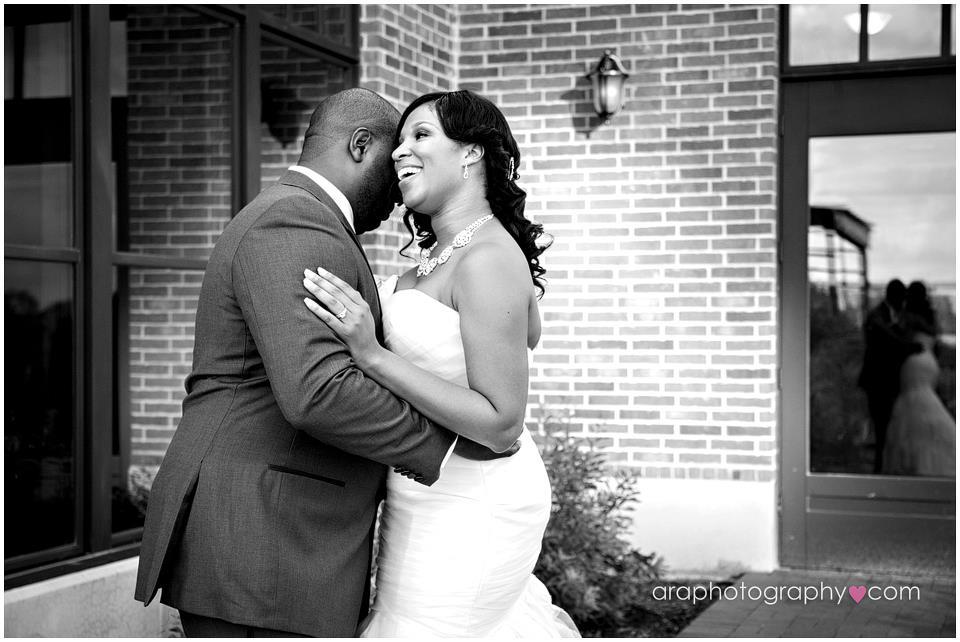 San_Antonio_Wedding_Photography_araphotography_092.jpg