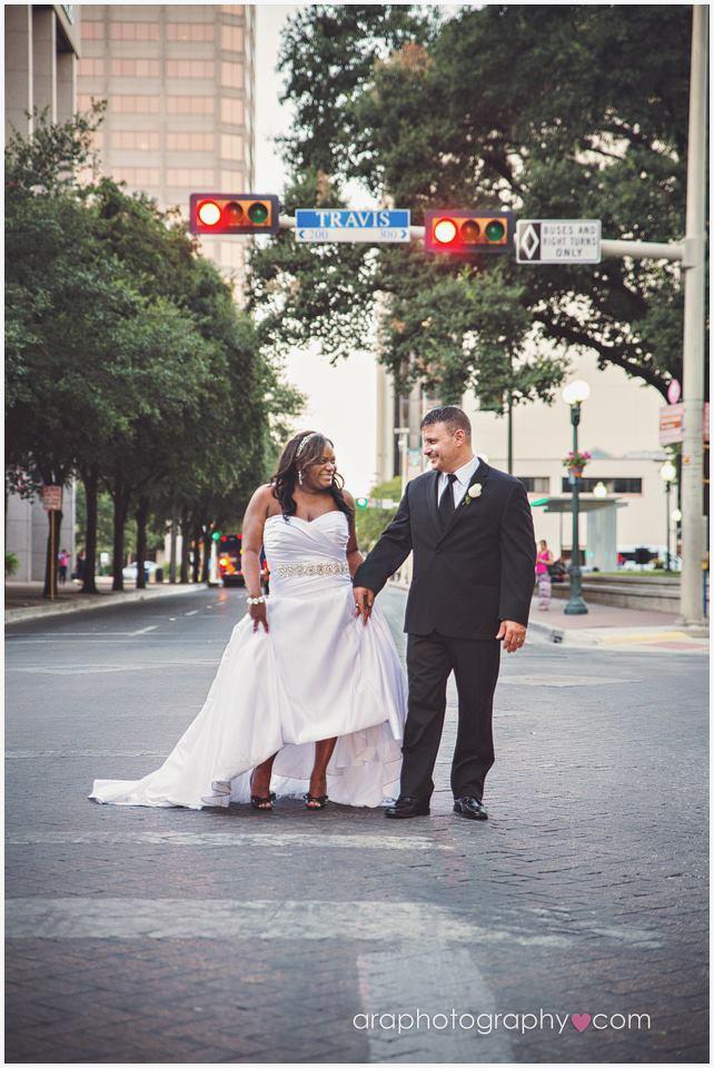 San_Antonio_Wedding_Photography_araphotography_094.jpg