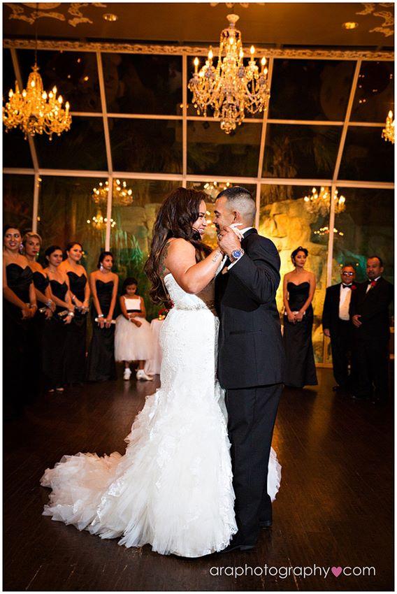 San_Antonio_Wedding_Photography_araphotography_097.jpg