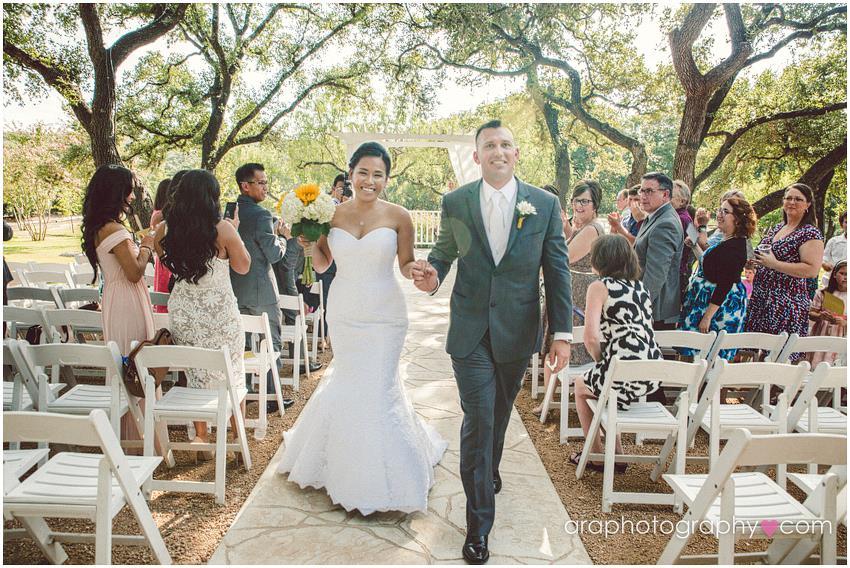 San_Antonio_Wedding_Photography_araphotography_098.jpg