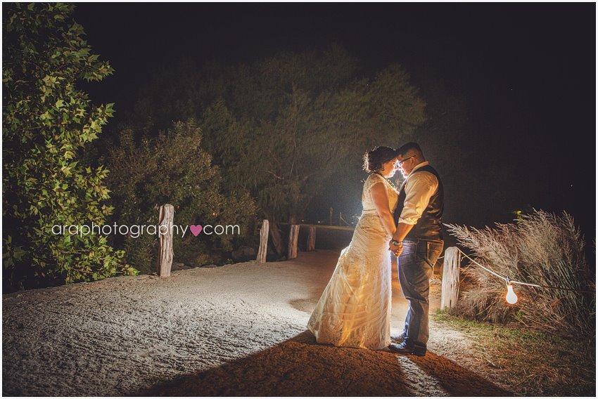 San_Antonio_Wedding_Photography_araphotography_099.jpg