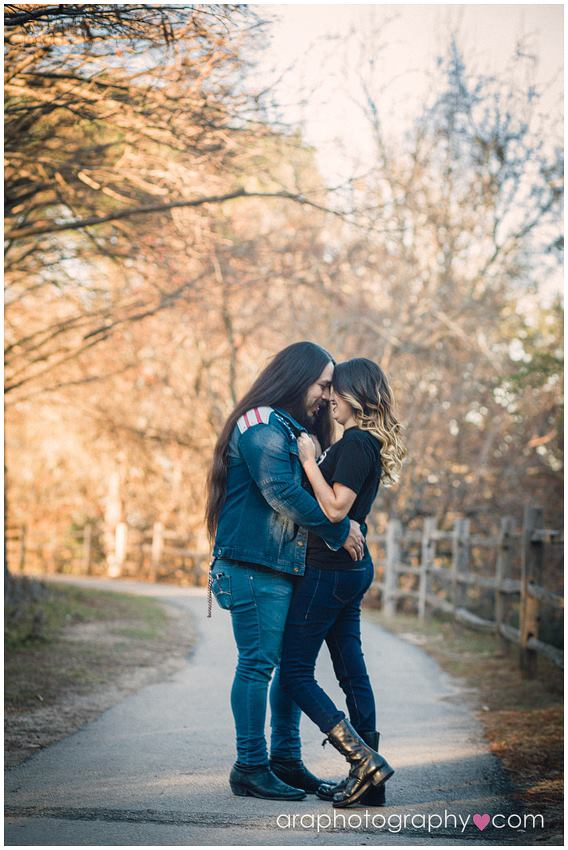 San_Antonio_Wedding_Photography_araphotography_100.jpg