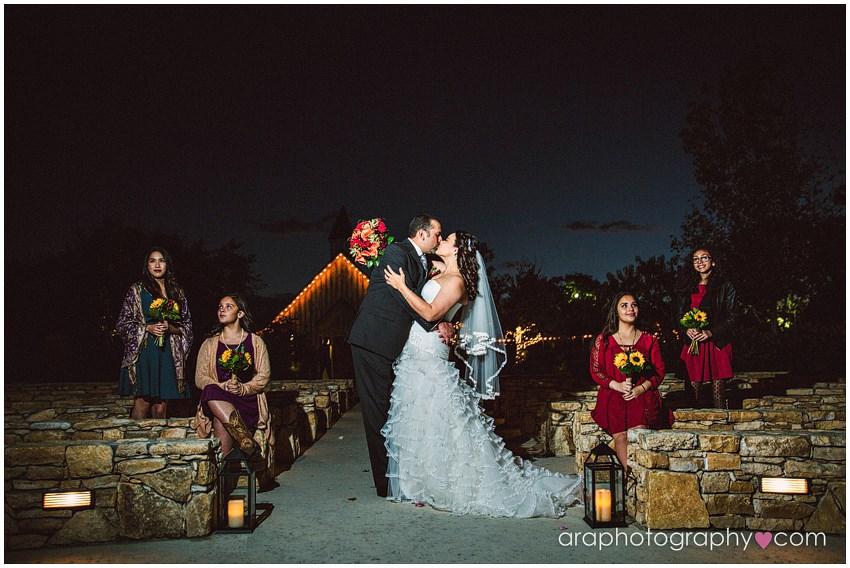 San_Antonio_Wedding_Photography_araphotography_101.jpg