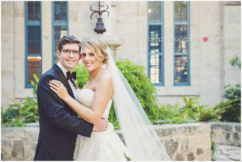 San_Antonio_Wedding_Photography_araphotography_102.jpg