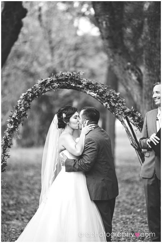 San_Antonio_Wedding_Photography_araphotography_103.jpg