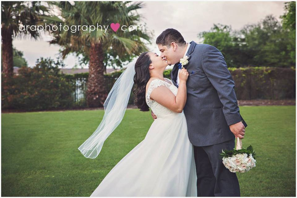 San_Antonio_Wedding_Photography_araphotography_105.jpg