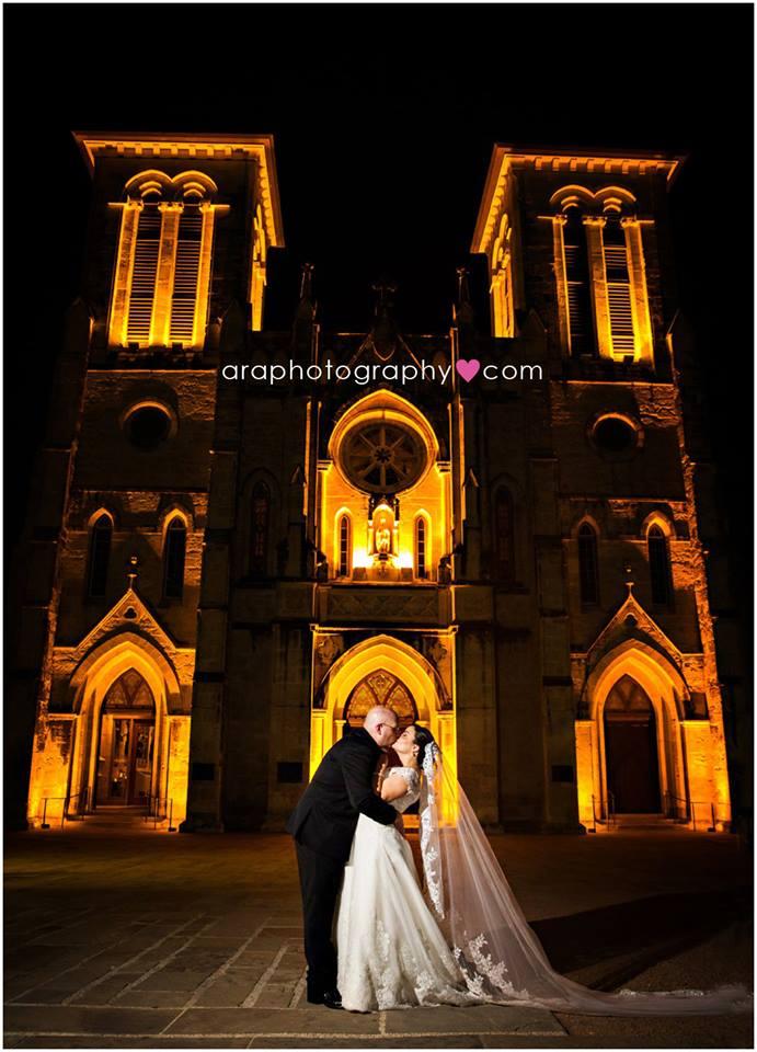 San_Antonio_Wedding_Photography_araphotography_106.jpg