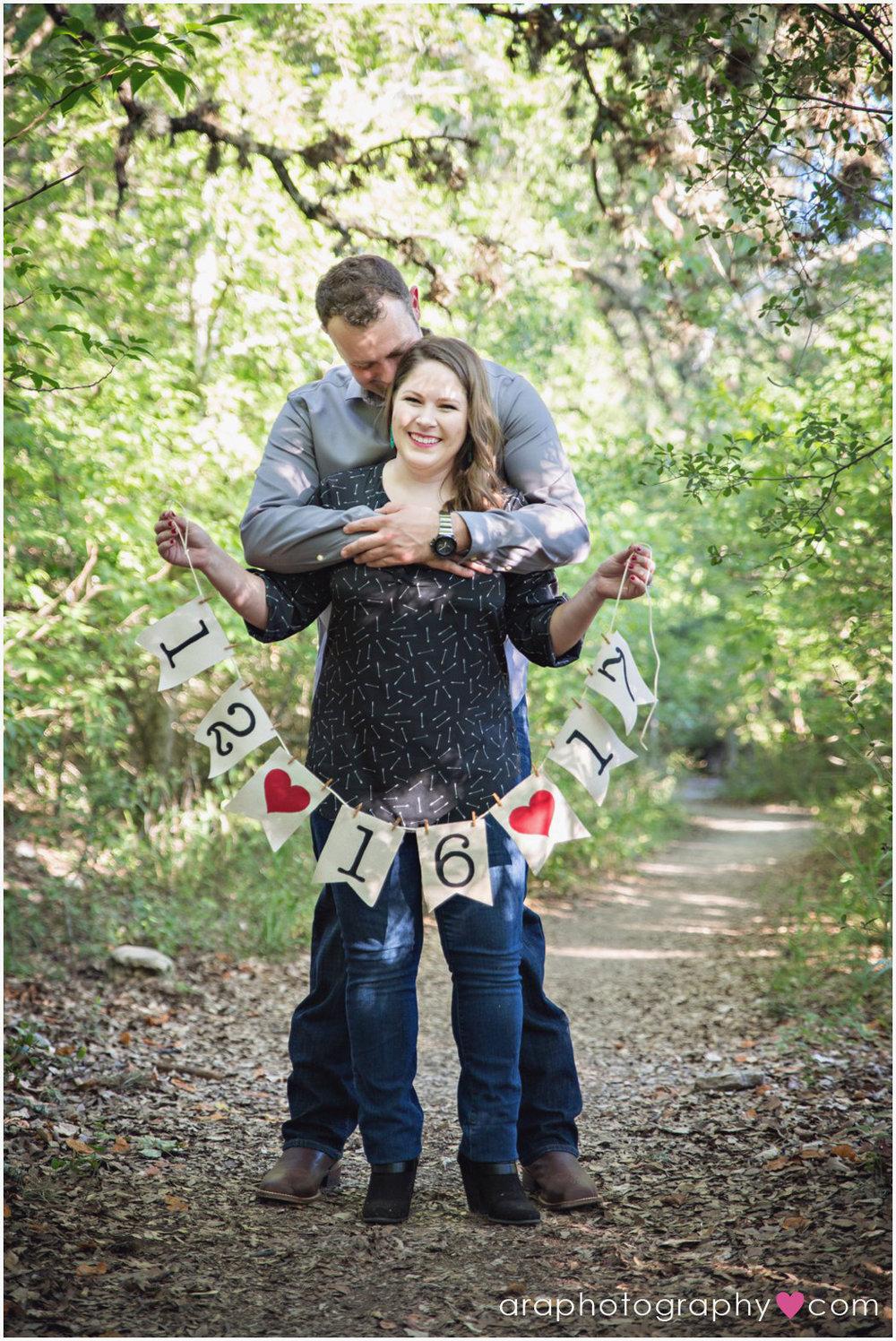 Boerne Texas Weddings