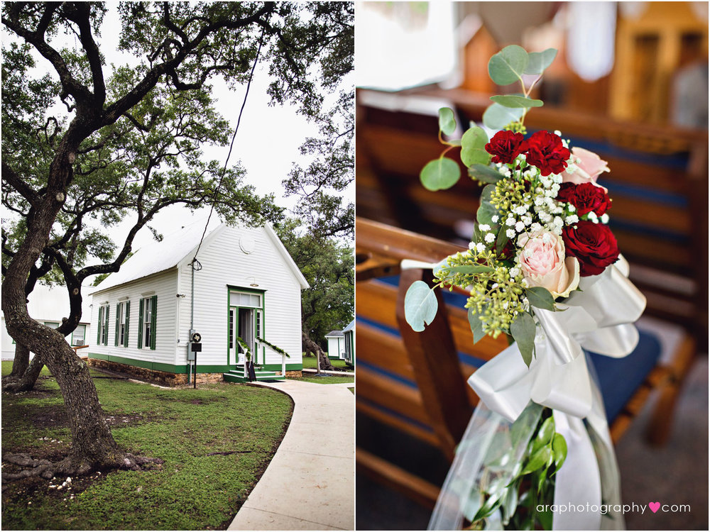 HillCountry_Weddings02.jpg